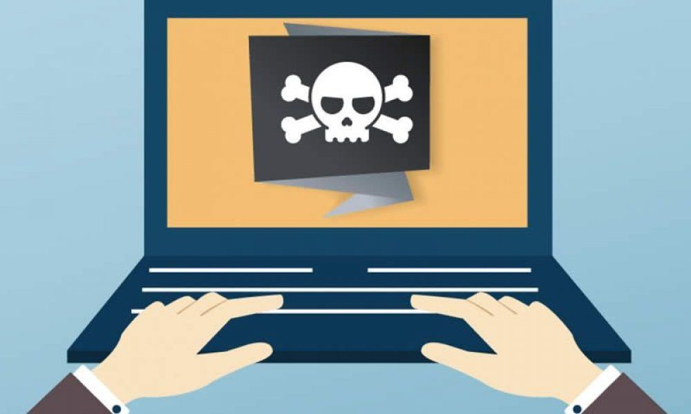 La Industria del software ¿libertaria o ilegal?