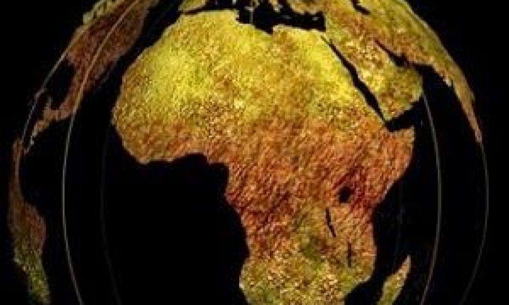 Por qué estas empresas argentinas se lanzaron a la aventura de invertir en Africa