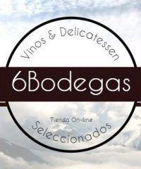 6 Bodegas