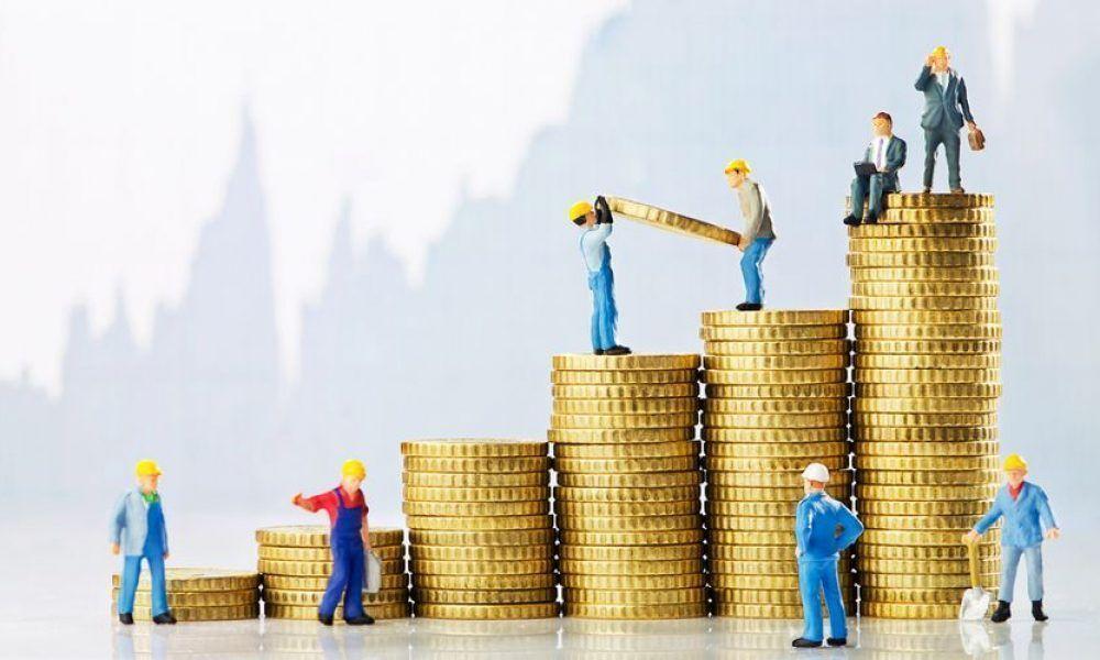 Los 15 casos de reactivación económica que tiene Alberto Fernández en su escritorio