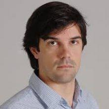 Felipe Musso
