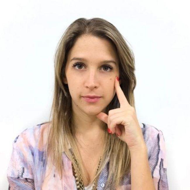 Laura Garcia