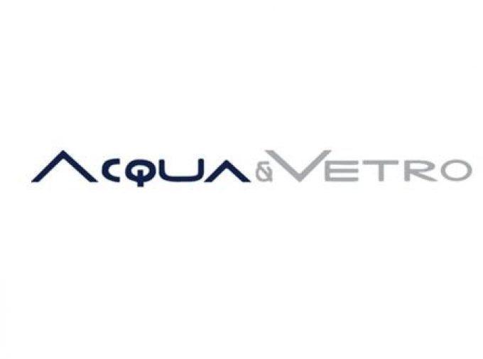 Acqua & Vetro