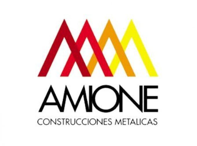 Amione Construcciones