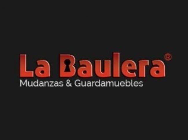La Baulera