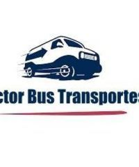 Doctor Bus
