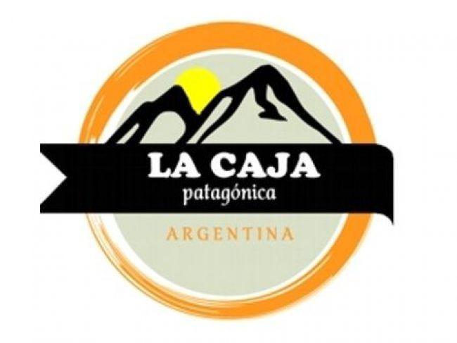 La Caja Patagonica