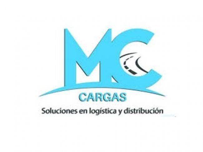 MC Cargas