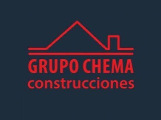 Grupo Chema