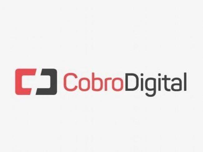 Cobro Digital
