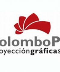 Colombo PG