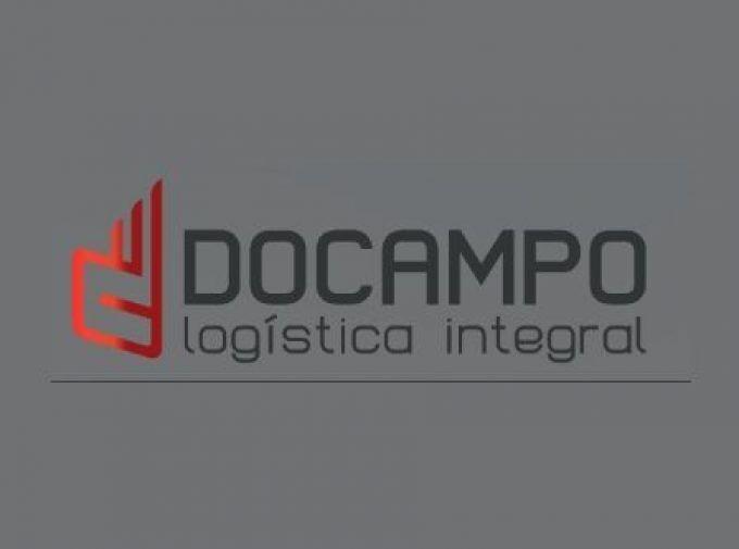 Transporte DOCAMPO