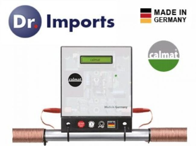 Dr Imports