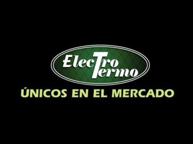 Electrotermo