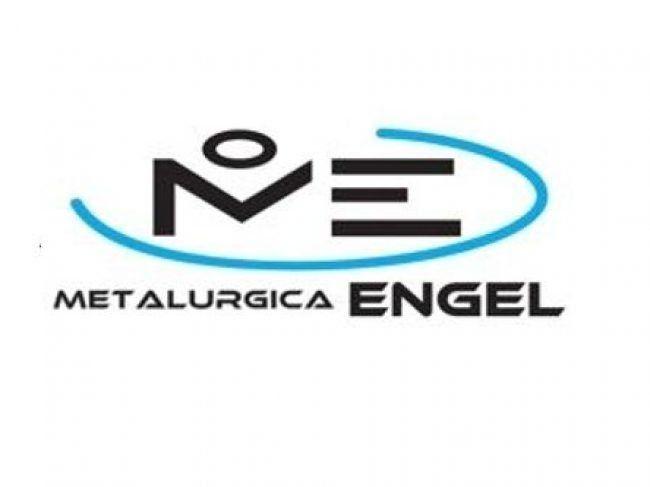 Metalurgica Engel