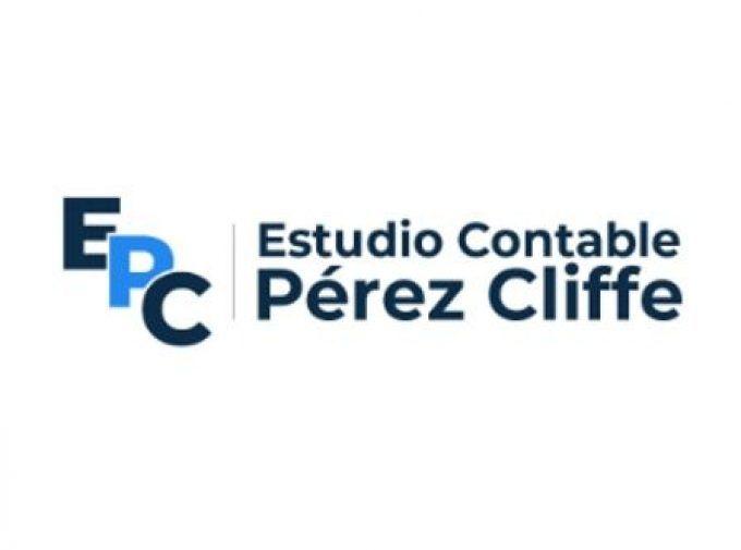 Estudio Contable Perez Cliffe