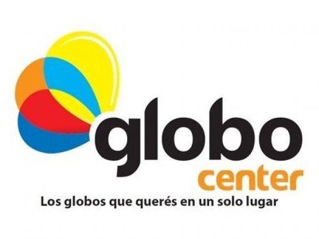 Globo Center