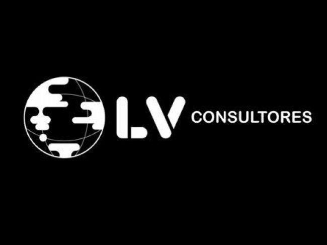 LV Consultores
