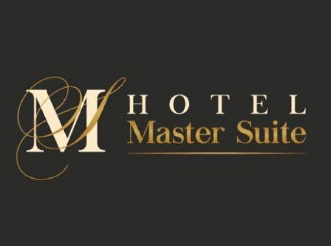 Hotel Mater Suite Faena