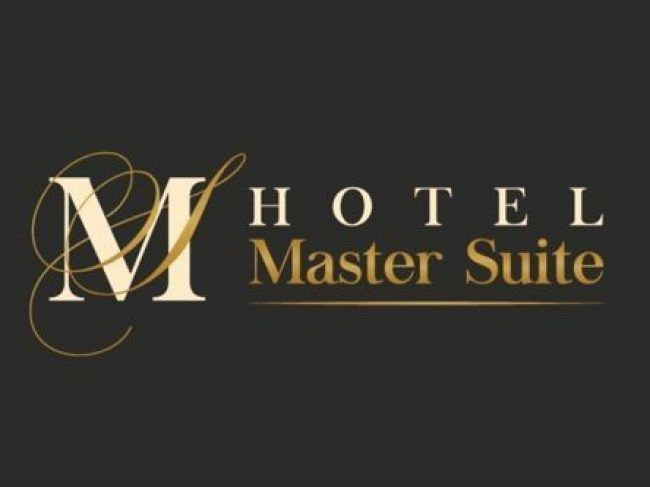 Hotel Mater Suite Devoto