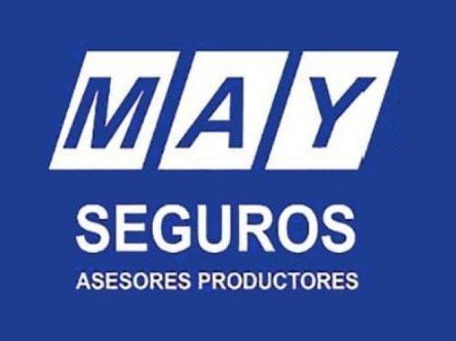 Seguros May