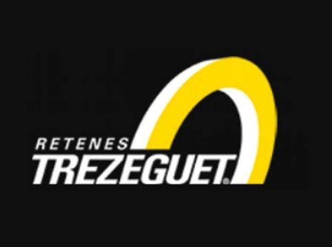Retenes Trezeguet