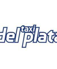 Radio Taxi Del Plata