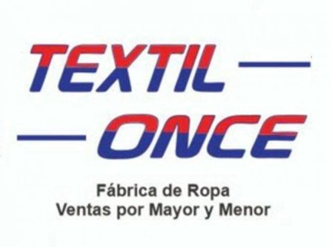 Textil Once