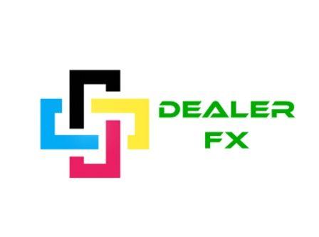 Dealer FX