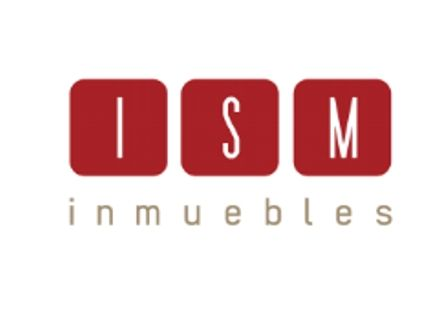 ISM Inmuebles