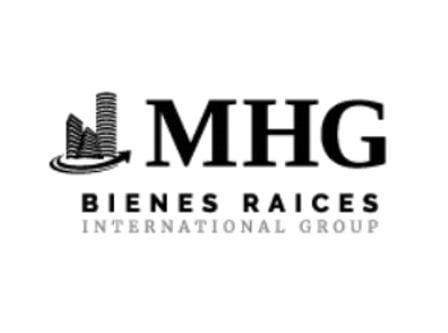 MHG Bienes Raices